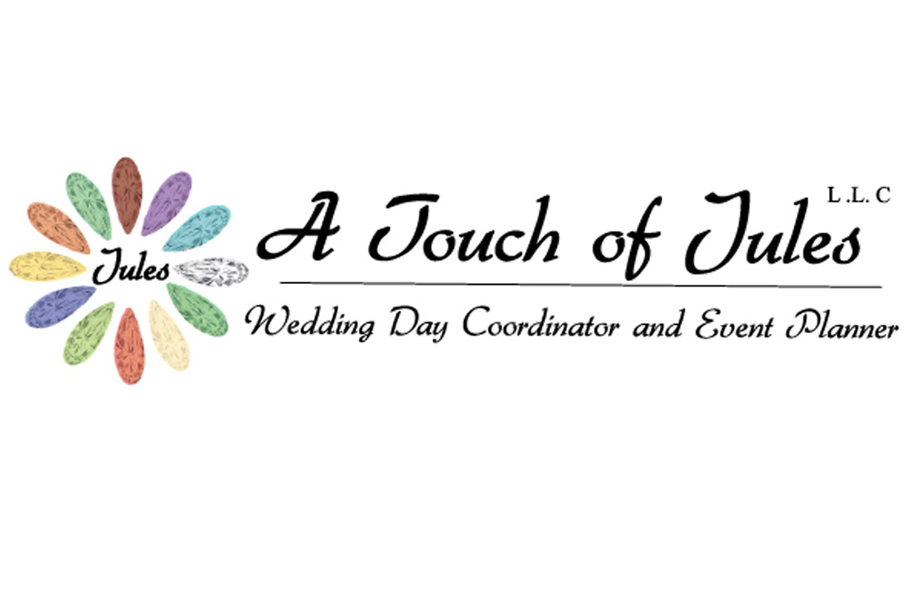 Preferred vendors by ceremonybyrachael day of and wedding planners junglespirit Images